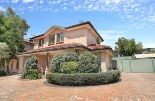Picture of 6/76-78 Frederick Street, Blacktown NSW 2148