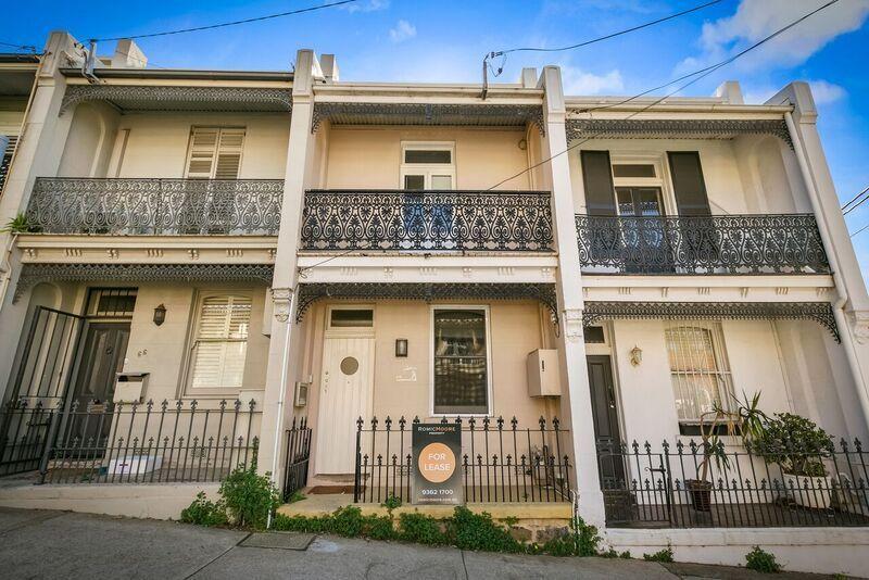 68 Victoria Street, Waverley NSW 2024, Image 0