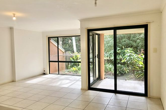 Picture of 9/17 Mahogany Drive, BYRON BAY NSW 2481