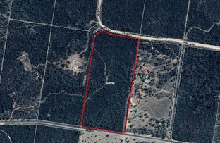 Picture of 0 Basil Drive, Forest Ridge QLD 4357