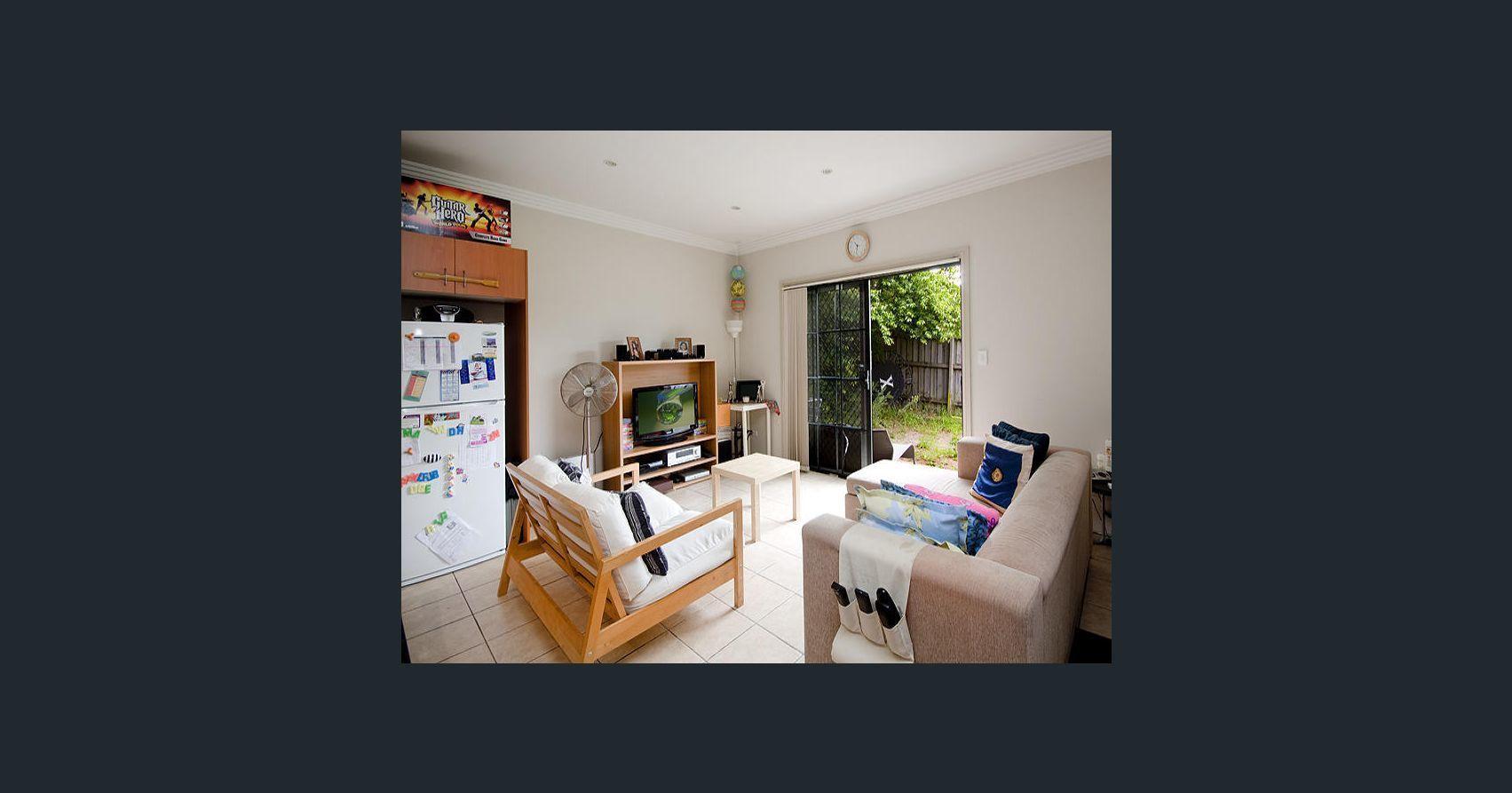 9/17 Willara Ave, Merrylands NSW 2160, Image 1