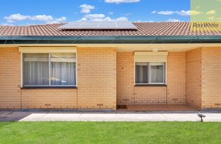 Picture of 4/29 Ayredale Avenue, Clearview SA 5085