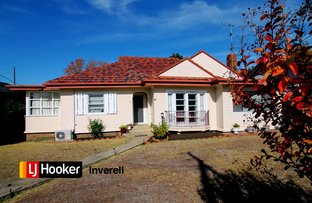 Picture of 4 High Street, Inverell NSW 2360
