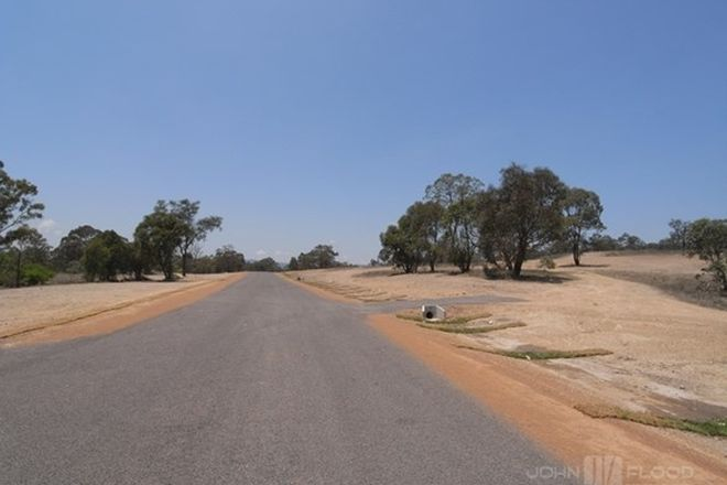 Picture of Woodland Ridge Estate, MUSCLE CREEK NSW 2333