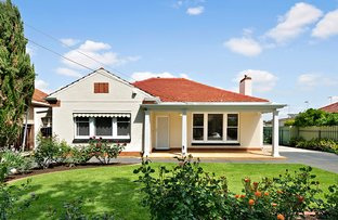 Picture of 50 Caulfield Avenue, Cumberland Park SA 5041