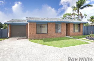 Picture of 65 Ocean View Road, Gorokan NSW 2263