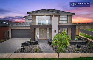 Picture of 34 Warunda Parade, Point Cook VIC 3030