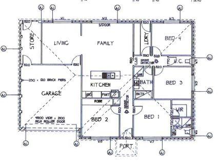 280B Vickers Street, Sebastopol VIC 3356, Image 1