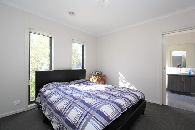 Picture of 20 Millicent Place, BALLARAT EAST VIC 3350