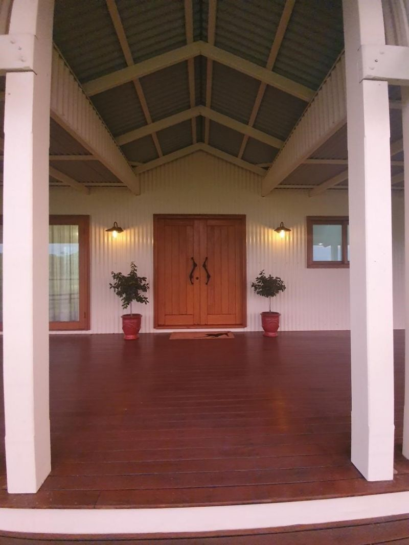 18109 Clarence Way, Woodenbong NSW 2476, Image 1