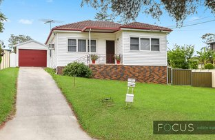 Picture of 10 Bent Street, Villawood NSW 2163