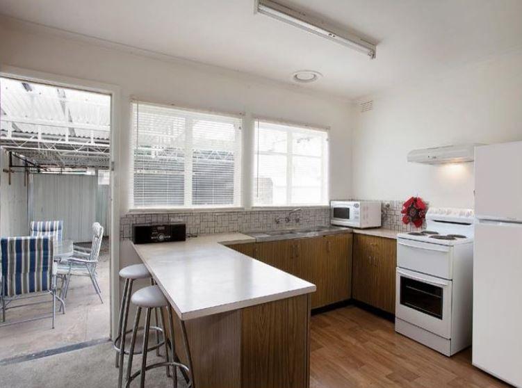 190 Clark Street, Port Melbourne VIC 3207, Image 1