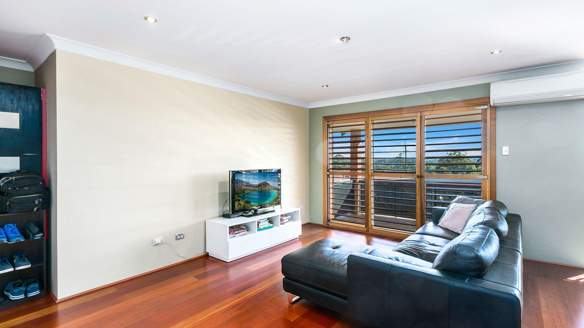 3/474 Kingsway, Miranda NSW 2228, Image 2