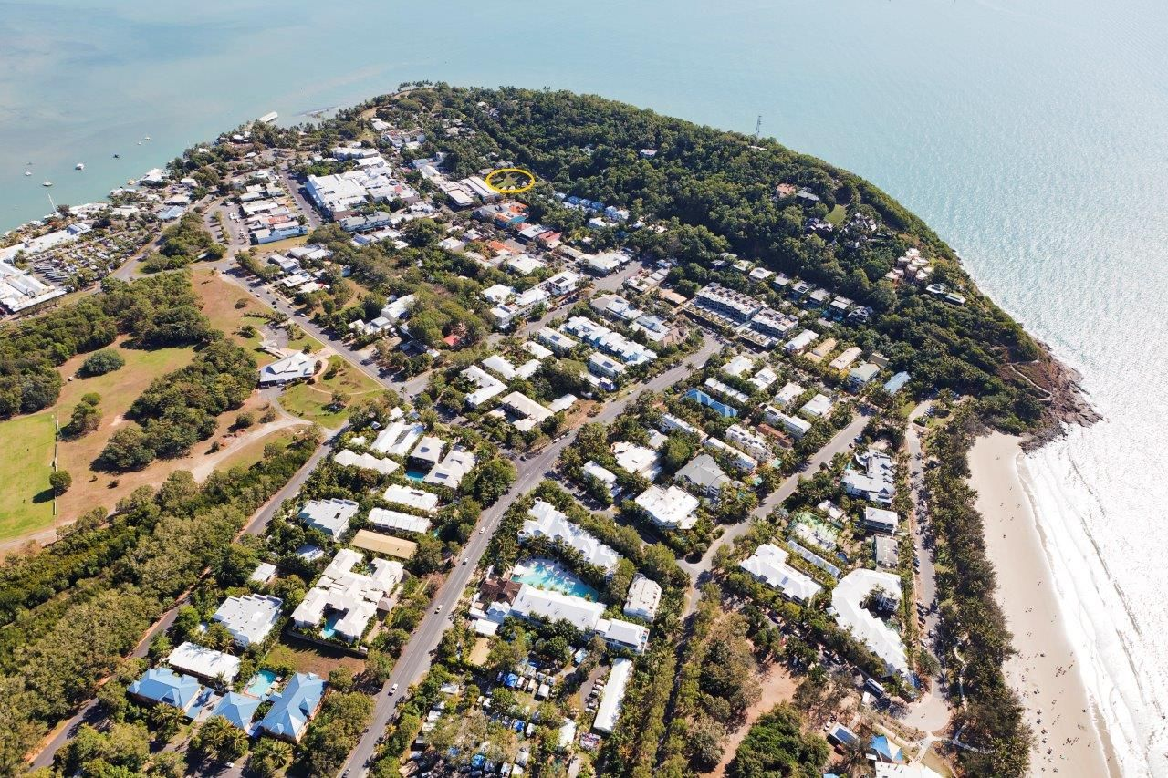 27 Murphy Street, Port Douglas QLD 4877, Image 1
