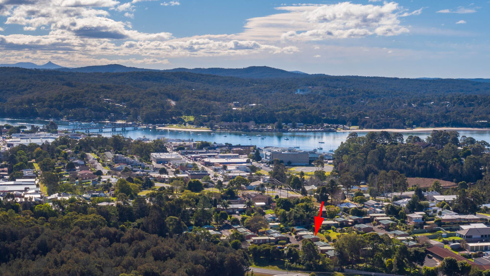 8/12 Old Princes Highway, Batemans Bay NSW 2536, Image 2
