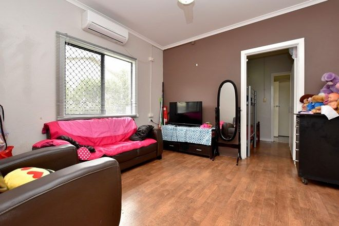 Picture of 1-4/4 Campbell Street, TULLY QLD 4854