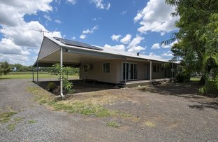 Picture of 45 Adelong Avenue, Thagoona QLD 4306