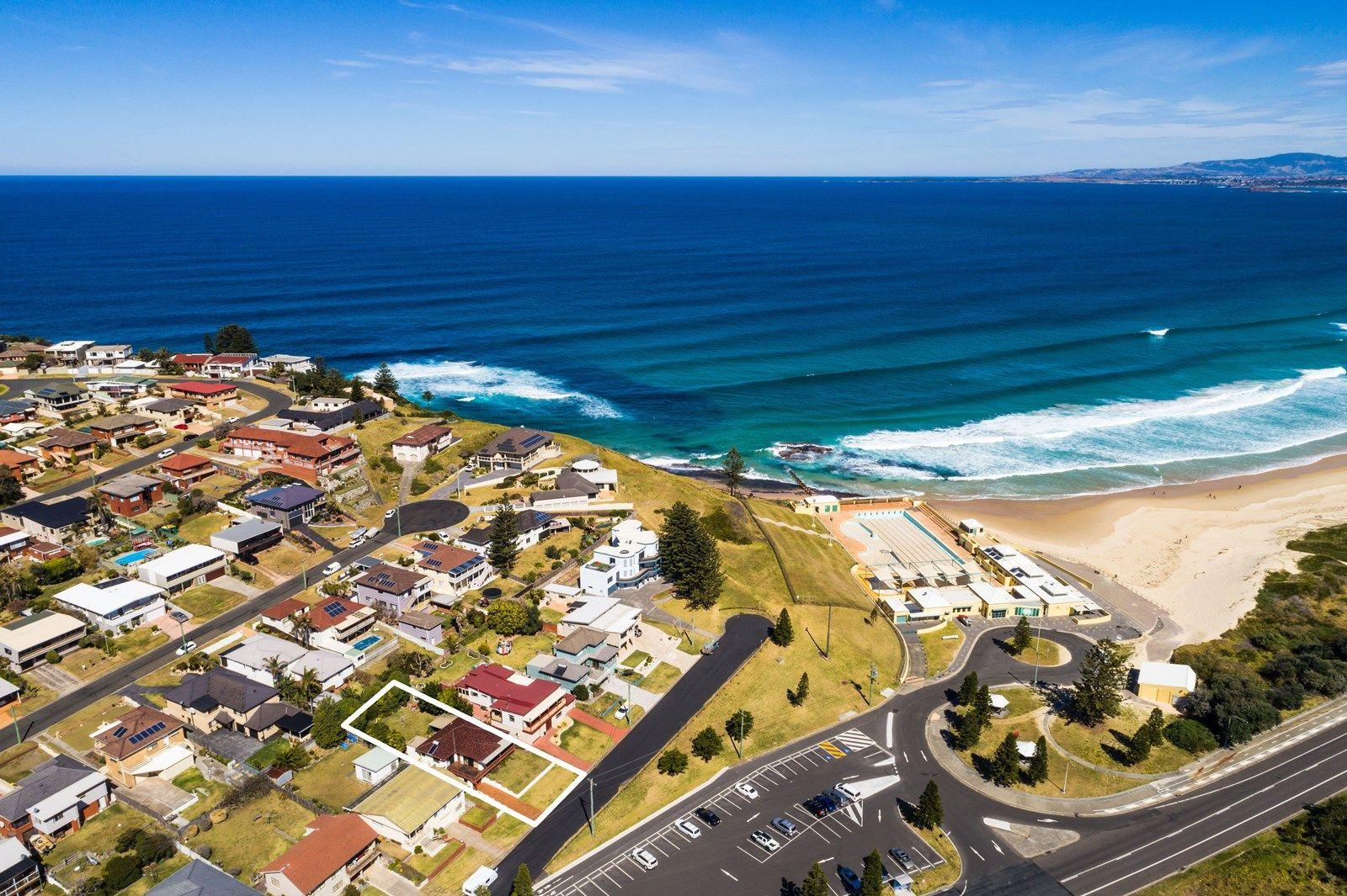 23 Olympic Boulevard, Port Kembla NSW 2505, Image 1