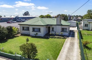 Picture of 30 Gordon Street, Mount Gambier SA 5290
