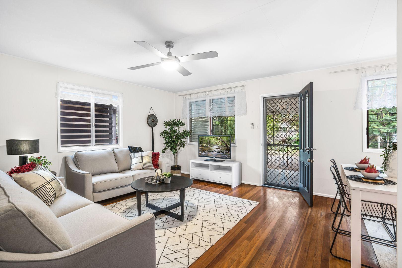 18 Coolana Street, Lota QLD 4179, Image 0