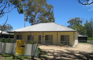 Picture of 40 Eighth Avenue, Raymond Island VIC 3880
