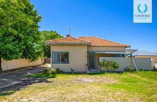 Picture of 229 Wharf Street, Queens Park WA 6107
