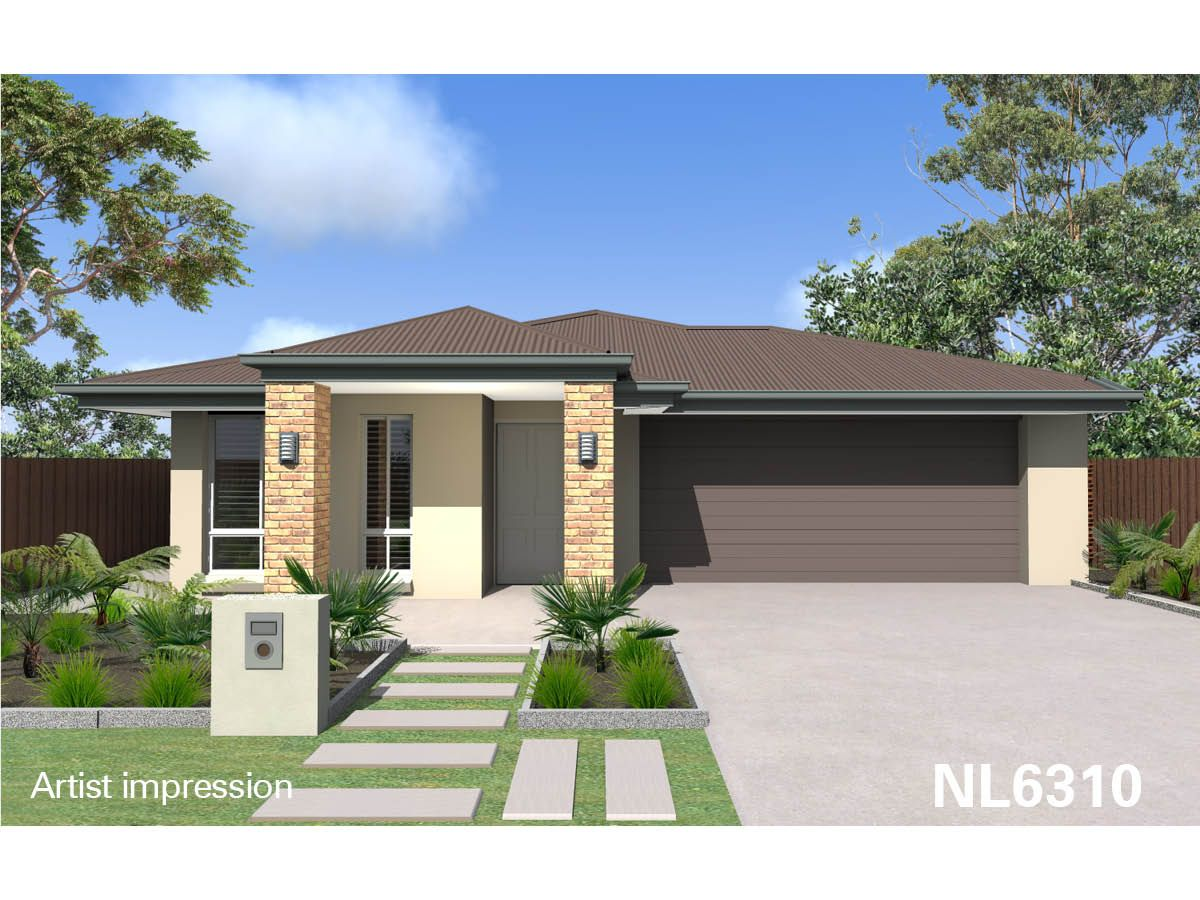 33 Illawa Street, Cooranbong NSW 2265, Image 2