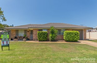 Picture of 58 Wattle Ave, Bongaree QLD 4507