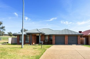 Picture of 129 Yentoo Drive, Glenfield Park NSW 2650