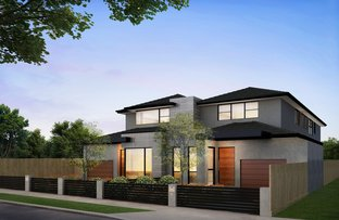 Picture of 4 Grace Street, Moonee Ponds VIC 3039