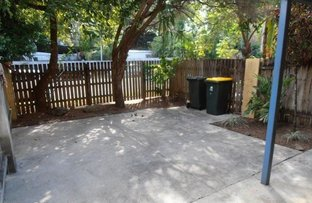 Picture of 7/20-24 Palm Street, Holloways Beach QLD 4878