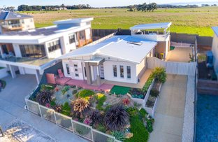 Picture of 14 Shoreline Drive, Curlewis VIC 3222