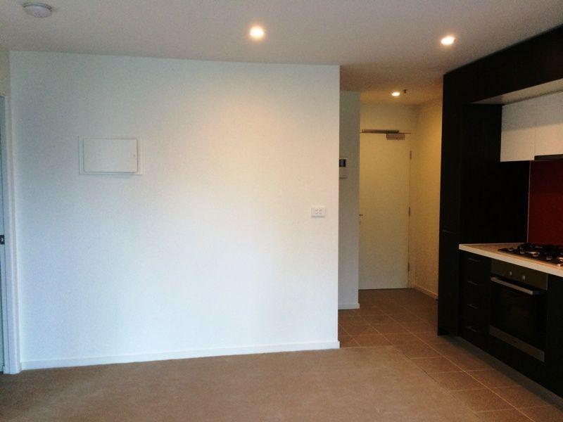 1008/288 LT. LONSDALE STREET, Melbourne VIC 3000, Image 2