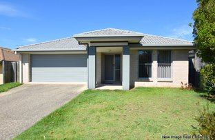 Picture of 8 Brendan Thorne Place, Marsden QLD 4132