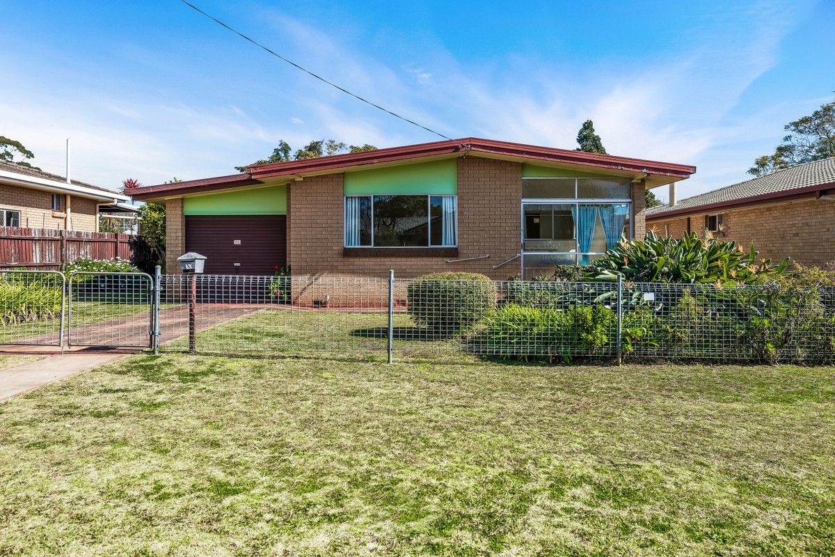 13 Bussian Street, Harristown QLD 4350, Image 0