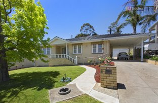 Picture of 2 Albert Street, Seacliff Park SA 5049