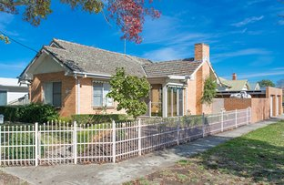 Picture of 15 Martin Avenue, Lake Wendouree VIC 3350