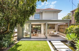 Picture of 297 Darley Road, Randwick NSW 2031