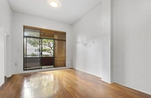 Picture of 504/172 Riley st, Darlinghurst NSW 2010