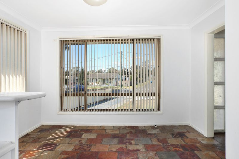 5 Byrne Boulevard, Marayong NSW 2148, Image 2