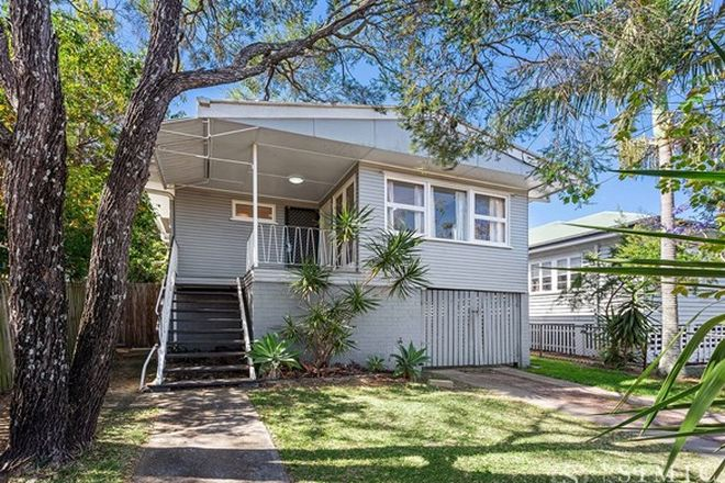Picture of 11 Kitson Street, MORNINGSIDE QLD 4170