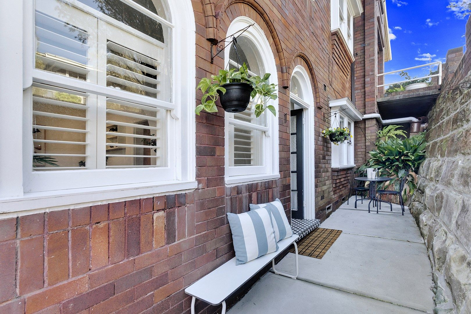 1/22 Marshall Street, Manly NSW 2095, Image 0