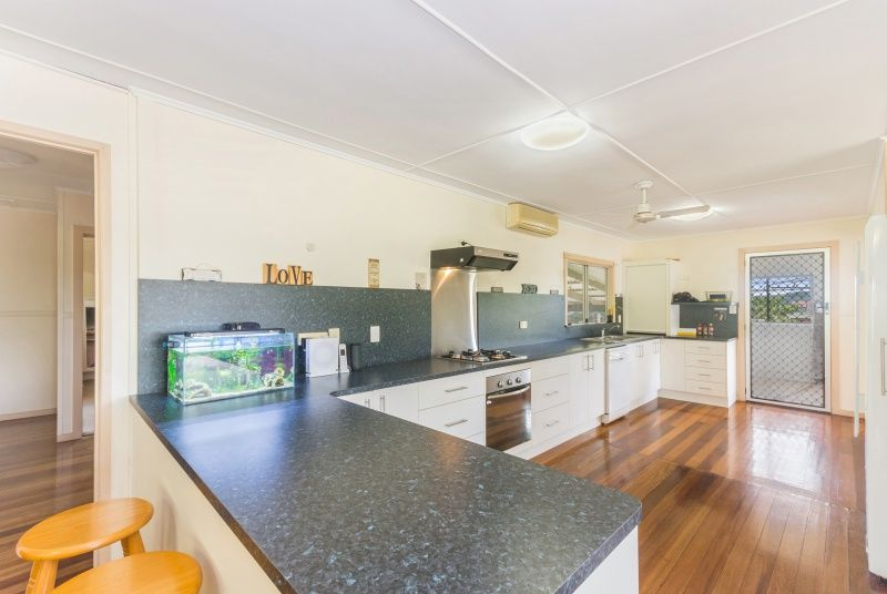 2 Bamber Street, Tully QLD 4854, Image 0
