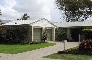 Picture of 21 Boolagi Drive, Wurtulla QLD 4575