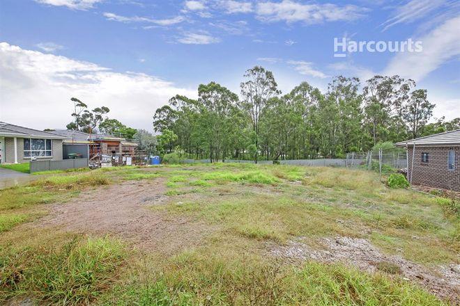 61 Jubilee Circuit, ROSEMEADOW NSW 2560