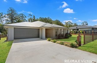 Picture of 18 Wattle Ave, Beerburrum QLD 4517