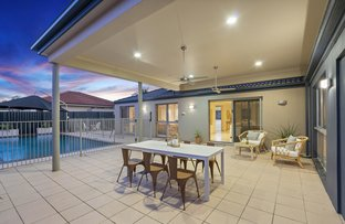 Picture of 9 Leopardwood Circuit, Robina QLD 4226