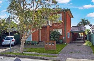 3/74 Braye Street, Mayfield NSW 2304