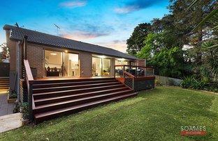 37b Redgrave Road, Normanhurst NSW 2076