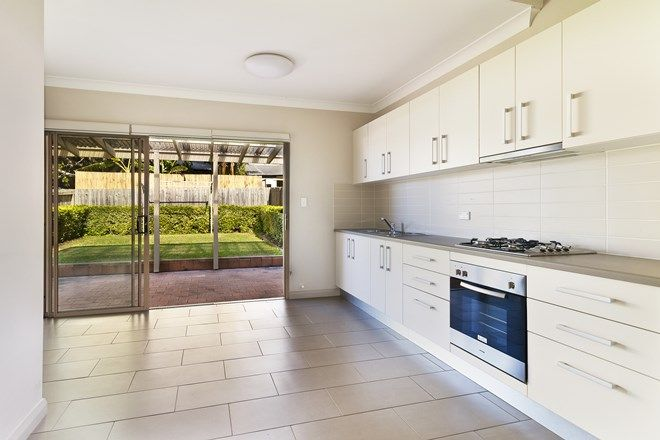 Picture of 17 Queen Street, PETERSHAM NSW 2049